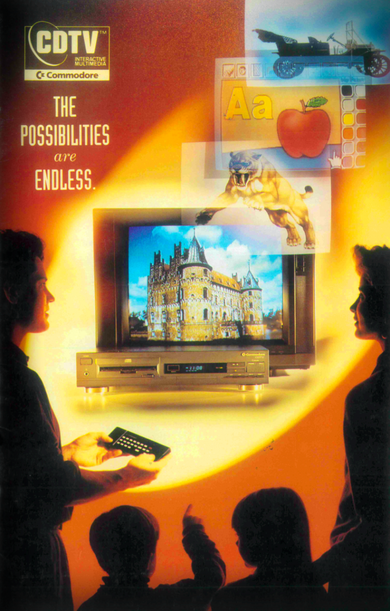 CDTV-Possibilities-Endless
