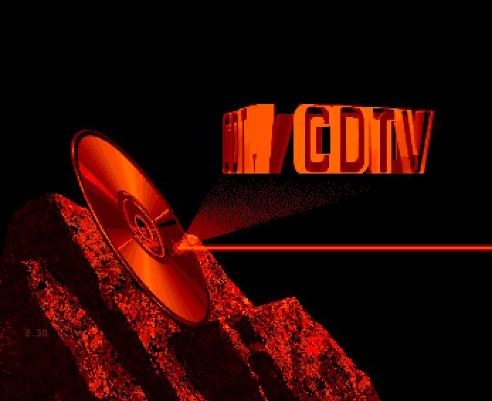 cdtv230-red-error-bootscreen