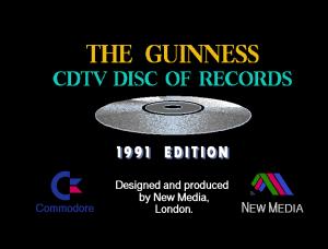 guinness-cdtvks1-full-2010311539-01
