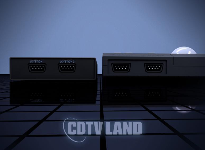 CDTV-Brick-Prototype-ports-D