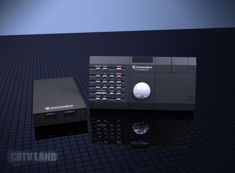 CDTV-Brick-Prototype-with-CD1200-A6