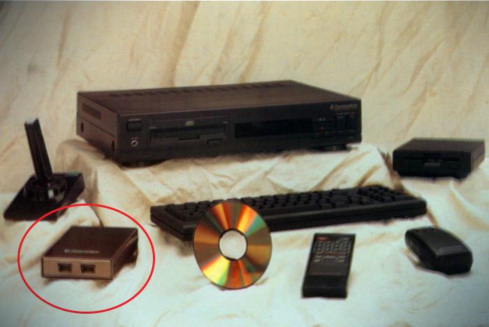 CDTV-press-kit-setup-1990